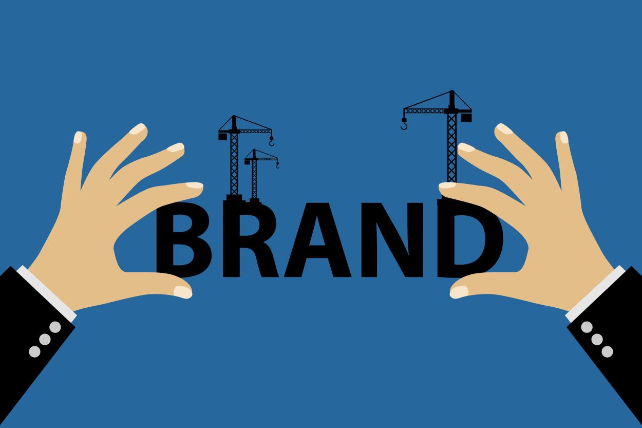 4 bí kíp chiến lược xây dựng Thương hiệu dành cho Startup/ Khởi nghiệp