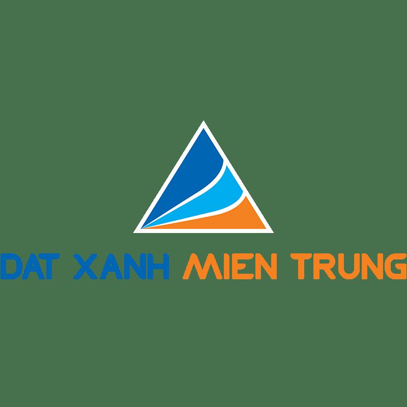 dx-min