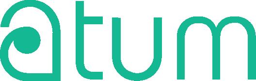 Atum Agency