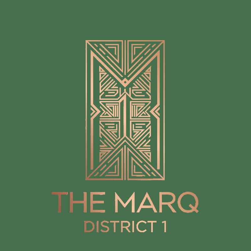 the-marq-min